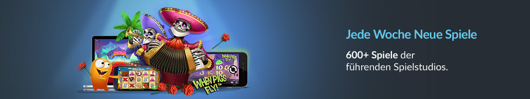 mobile online casino neue gratis spiele