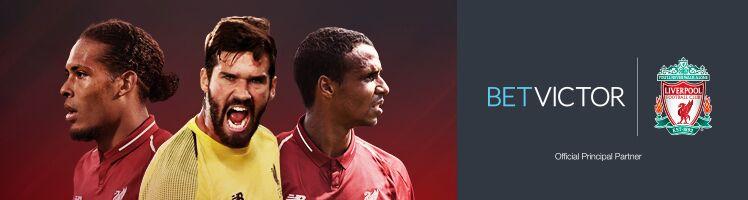 Liverpool fc new